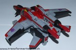 starscream-019.jpg