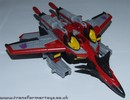 starscream-023.jpg