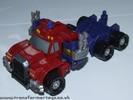optimus-prime-011.jpg