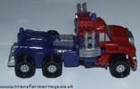 optimus-prime-018.jpg
