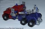 optimus-prime-022.jpg