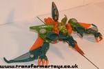 terrorsaur-005.jpg