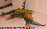 terrorsaur-006.jpg