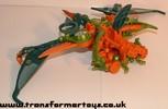 terrorsaur-014.jpg