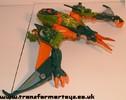 terrorsaur-016.jpg