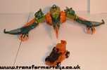 terrorsaur-023.jpg