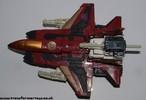 thrust-020.jpg