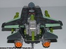 thrust-001.jpg