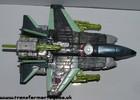 thrust-002.jpg