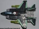 thrust-006.jpg