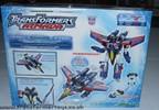 thundercracker-003.jpg
