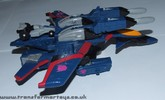 thundercracker-009.jpg