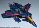 thundercracker-015.jpg