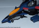 thundercracker-021.jpg