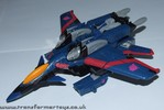thundercracker-022.jpg