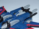 thundercracker-023.jpg