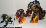 air-attack-optimus-primal-001.jpg