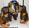 air-attack-optimus-primal-004.jpg