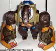 air-attack-optimus-primal-005.jpg