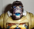 air-attack-optimus-primal-006.jpg