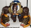 air-attack-optimus-primal-011.jpg