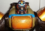 air-attack-optimus-primal-016.jpg