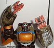 air-attack-optimus-primal-020.jpg