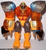 blastpunch-optimus-primal-002.jpg
