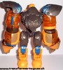blastpunch-optimus-primal-003.jpg