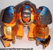 blastpunch-optimus-primal-004.jpg
