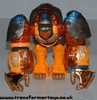 blastpunch-optimus-primal-016.jpg