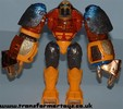 blastpunch-optimus-primal-024.jpg