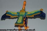 airraptor-013.jpg