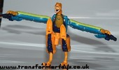 airraptor-019.jpg