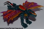 geckobot-001.jpg