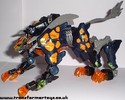 nightslash-cheetor-001.jpg