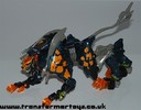nightslash-cheetor-005.jpg