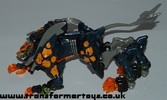 nightslash-cheetor-010.jpg