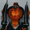 nightslash-cheetor-013.jpg