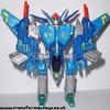 sonic-attack-jet-001.jpg