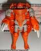 armordillo-001.jpg