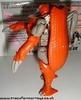 armordillo-004.jpg