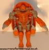 armordillo-012.jpg