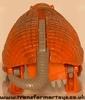 armordillo-022.jpg