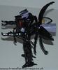 antagony-008.jpg