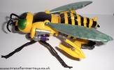 buzzsaw-002.jpg