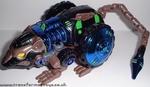 blue-tm-rattrap-002.jpg