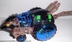 blue-tm-rattrap-003.jpg