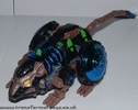 blue-tm-rattrap-008.jpg