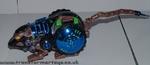 blue-tm-rattrap-012.jpg